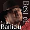 Best Of, Vol. 2 - Mircea Baniciu