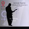 Jeffery Smith - Highway To Heaven artwork