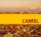 Camiel - Sintra