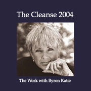Download The Cleanse 2004 (Unabridged  Nonfiction) Audio Book