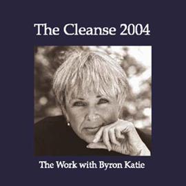 The Cleanse 2004 (Unabridged Nonfiction) audiobook