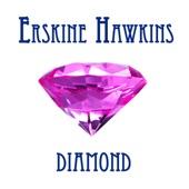 Erskine Hawkins - Tippin' In