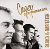 25 Jahre Rock'n'Roll - Oldies & Raritäten - Cagey Strings