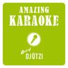 Best of DJ Ötzi (Karaoke) - Amazing Karaoke