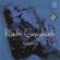 Saxophone - Kadri Gopalnath