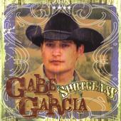 Amarillo - Gabe Garcia