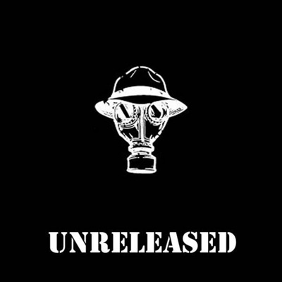 Unreleased - EP - The Psycho Realm