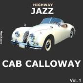Cab Calloway - It Ain't Necessarily So