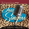 The Leopard Lounge Presents: The Jazz Singers