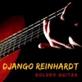 Django Reinhardt - St Louis Blues