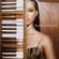 Alicia Keys featuring Tony! Toni! Toné! & Jermaine Paul - Diary (feat. Jermaine Paul & Tony! Toni! Toné!)