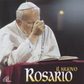 Il nuovo rosario