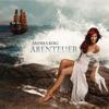 Abenteuer (Premium Edition) - Andrea Berg