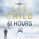 Lee Child - 61 Hours: Jack Reacher 14