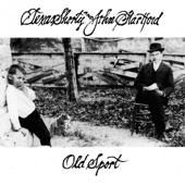 John Hartford & Texas Shorty - Bonapart's Retreat