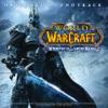 World of Warcraft: Wrath of the Lich King (Original Game Soundtrack) - Derek Duke, Glenn Stafford & Russell Brower