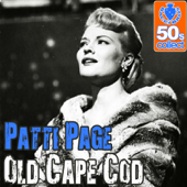 Old Cape Cod (Digitally Remastered)