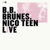 Nico Teen Live (Live)