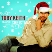 Toby Keith - Have Yourself A Merry Little Christmas