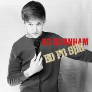 Bo Fo Sho - EP - Bo Burnham - Bo Burnham