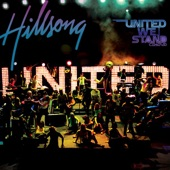 Hillsong United - None But Jesus