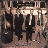 The Twisters - When Your Memory Goes Away