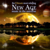 The Ultimate Most Relaxing New Age Music In the Universe - Various Artists