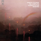 Ornette Coleman - Happy House