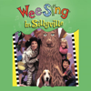 Wee Sing in Sillyville (Soundtrack) - Wee Sing
