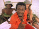 Hot Shot - Jimmy Cliff