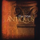 [Download] Ancient Dawn MP3