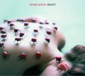 Désert (Avril Puzzle Mix) - Single