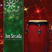 A Christmas Fiesta