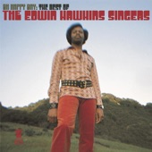 The Edwin Hawkins Singers - To My Father's House