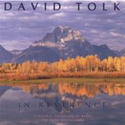 In Reverence - David Tolk - David Tolk