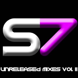 Unreleased Mixes Vol 2 - EP by Various Artists on Apple Music