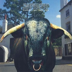 Mezcal Head (Bonus Track Version)