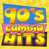 90's Cumbia Hits