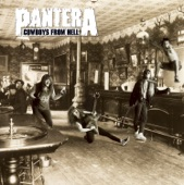 Pantera - The Will to Survive (Demo)
