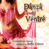Danza del ventre, vol. 2