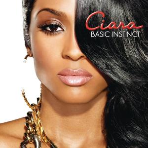 Ciara - I Run It