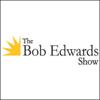 Bob Edwards - The Bob Edwards Show, Rufus Sewell and Johnny Nicholas, July 13, 2011  artwork