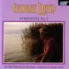 BBC Philharmonic Orchestra & George Lloyd - Lloyd: Symphony No. 5  arte