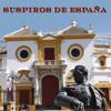 Suspiros de España - Pasodobles of Spain - Spanish Folklore