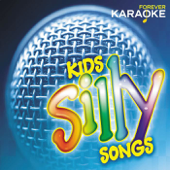 Forever Karaoke: Kids Silly Songs (Digital Version)