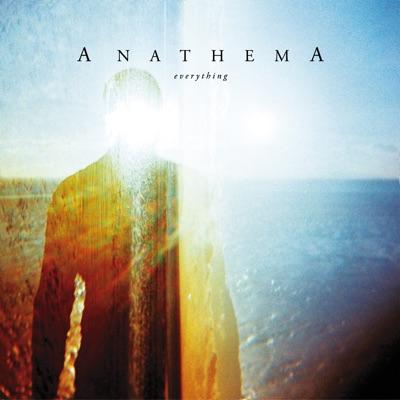 Everything - Anathema