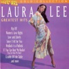 Laura Lee: Greatest Hits