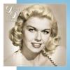 Golden Girl (The Columbia Recordings 1944-1966) - Doris Day