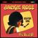Selfish One - Jackie Ross