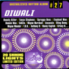 Diwali - Various Artists